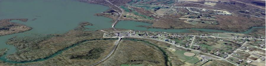 Village of Galena