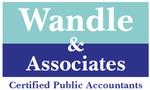 Wandle & Associates, Inc.