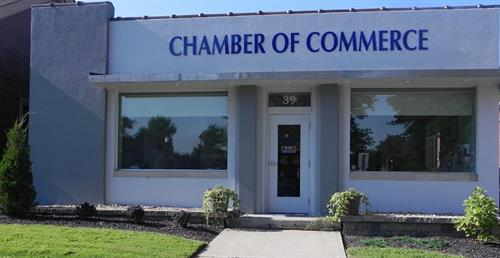 Gallery Image Chamber_front.jpg