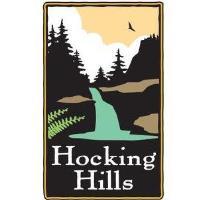 "Extraordinary, yet socially distant ""wild"" nightlife awaits visitors to Ohio's Hocking Hills"