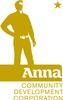 Anna Community Developement Corp