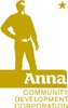 Anna Community Developement Corp