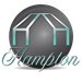 Hampton Home Professionals