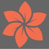 Provider Marketing Group, LLC