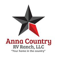 Anna Country RV Ranch, LLC