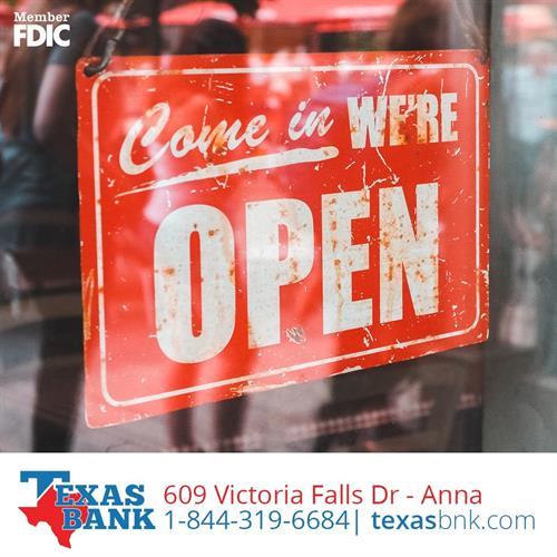 Gallery Image Texas_Bank_ad_2.jpg