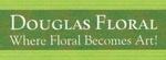 Douglas Floral