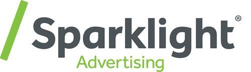 Gallery Image Sparklight_(r)_logo_advertising_rgb_bgreen.jpg