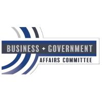 Business and Government Affairs Committee