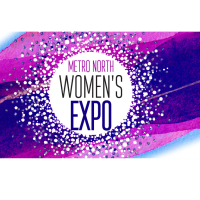 Women of the Metro North Business Showcase