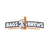 Bags & Brews Cornhole Tournament