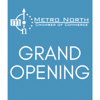 Grand Opening & Ribbon Cutting for Arc Thrift Stores Northglenn