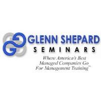 "Live Webinar: ""How to Manage Problem Employees"" with Glenn Shepard"