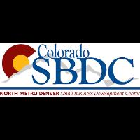 SBDC Workshop- Business Planning Success