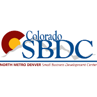 SBDC Workshop- Finding Your Right Market