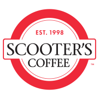 CANCELLED Ribbon Cutting for Scooter's
