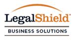 LegalShield / Go Small Biz