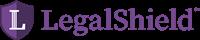 LegalShield/ID Shield/GoSmall Biz-Doris Ratsch - Estes Park