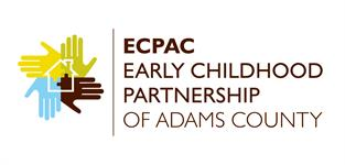 Early Childhood Partnership of Adams County