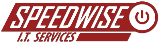 SpeedWise IT Services