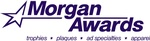 Morgan Awards