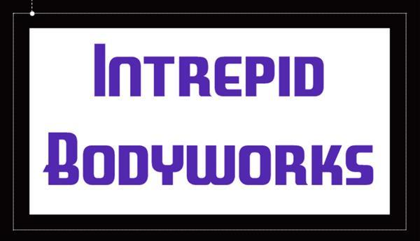 Intrepid Body Works Massage