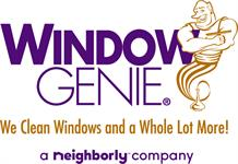 Window Genie of Thornton