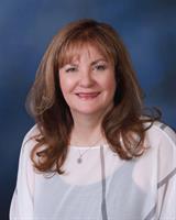 Kristine Nelson, Client Liason