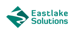 Eastlake Solutions