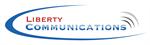 Liberty Communications