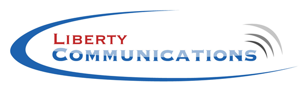 Liberty Communications