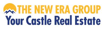 Drew Morris - New Era Group   Your Castle Real Estate
