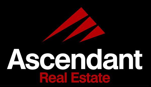 Ascendant Real Estate