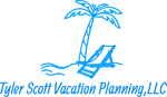 Tyler Scott Vacation Planning, Inc.