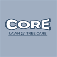 Core Lawn and Tree Care