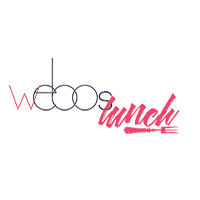 WEBO Network Networking Lunch