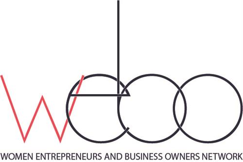 WEBO Network