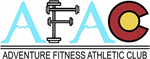 Adventure Fitness Athletic Club