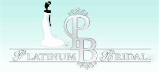 Platinum Bridal