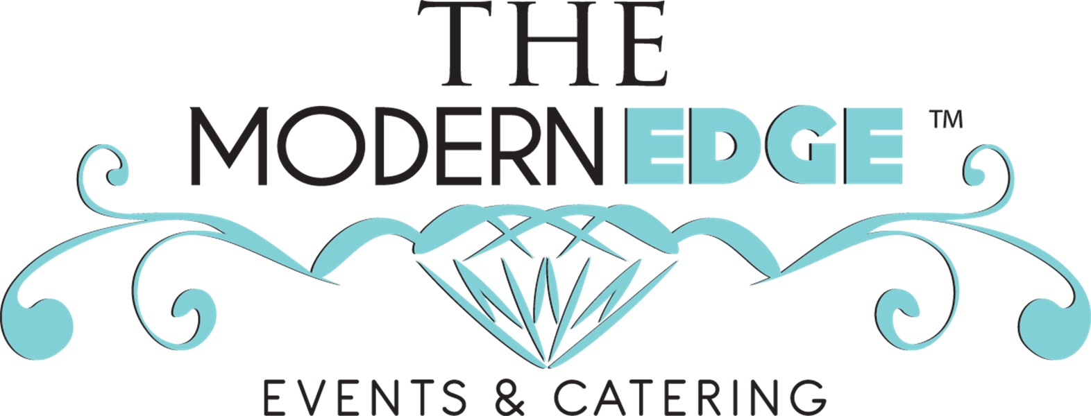 The Modern Edge Events & Catering
