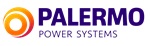 Palermo Power Systems & Integration
