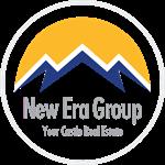 Jesse Medina | New Era Group | Your Castle Real Estate