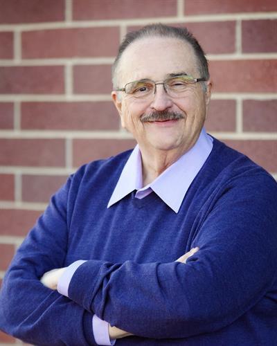 Mr. John Coet, CPA, CFP