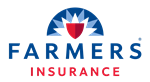 Stringfellow Insurance