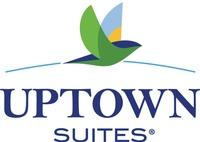 Uptown Suites