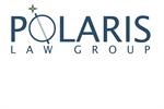 Polaris Law Group
