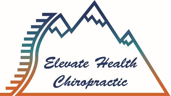 Elevate Health Chiropractic, LLC