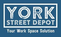 York Street Depot