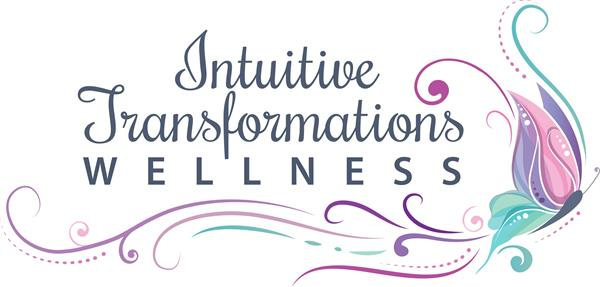 Intuitive Transformations Wellness