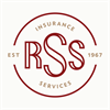 RSS Insurance Services, Inc.